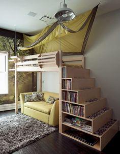 decoracao-quarto-pequeno-omundodealice_10