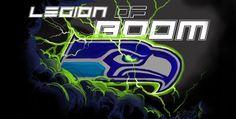 Seahawk Lightning About To Hit! Seahawks Memes, Seahawks Fans, Seahawks Football, Nfl Football Teams, Football Art, Football Memes, Sports Teams, Football Stuff, Football Season