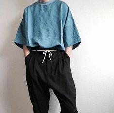 Streetwear OG — x x Fashion Mode, Mens Fashion, Fashion Brands, Street Fashion, Fashion Menswear, Vintage Fashion Men, Teen Guy Fashion, Trendy Fashion, Mode Outfits