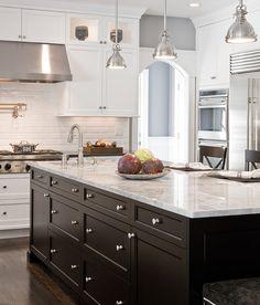 marble with polished finish resized 600