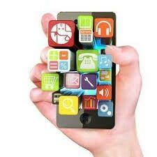 Telefonunuza Uygulama İndirirken Nelere Dikkat Etmelisiniz?  http://www.seolumakale.com/telefonunuza-uygulama-indirirken-nelere-dikkat-etmelisiniz/