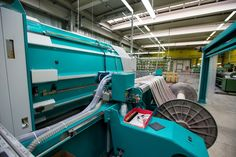 Компании реального сектора продолжат наращивать производство. Новости ЦБ России