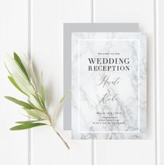 1歳のお誕生日のケーキトッパー販売 oneの文字トッパー | EYM Welcome To Our Wedding, Sale Banner, Seating Charts, Wedding Paper, Wedding Reception, Home And Garden, Inspiration, Decor, Lily Of The Valley