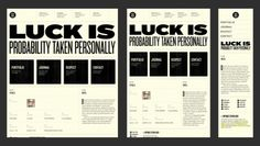 Web-Design-Blog-Responsive-Web-Design3