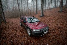 Volvo xc70 2004 https://www.garaget.org/lusen