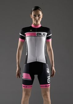 156 Best Cycling jerseys images in 2019  72f033811