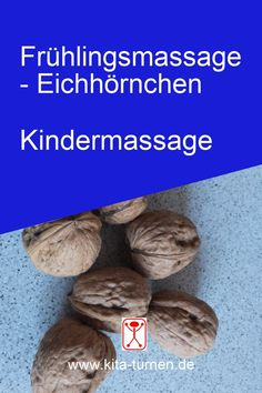 Spring massage Massage stories for children can be used particularly well in kindergarten. Parenting Books, Gentle Parenting, Kids And Parenting, Massage, Jnana Yoga, Action Words, Social Trends, Adhd Kids, Yoga For Kids