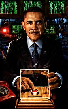 A troubling Defense Department policy has been uncovered by The Washington Times.  It outlines President Obama's authority to use military force, arms, and drones in military operations against American Citizens and civil unrest.