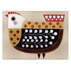 Ceramicist, Xenia Taler
