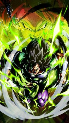 Broly SSJ Legendary To see extra pins observe us in Mario Dragon Dragon Ball Gt, Dragon Ball Image, Broly Ssj4, Majin, Dbz Wallpapers, Films Marvel, Marvel Dc, Broly Movie, Anime Stars