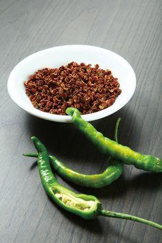 高麗菜簡單做泡菜 輕鬆變化5種風味不同的泡菜 一年四季都買得到新鮮的高麗菜,尤其到…