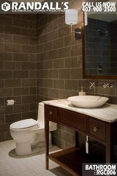 ... Moroccan Bathroom, Bathroom Stuff, Downstairs Bathroom, Bathroom  Vanities, Master Bathroom, Bathroom Ideas, Single Bathroom Vanity, Bathroom  Fixtures