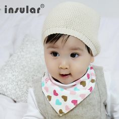 Insular Brand 100% Cotton High Quality Cartoon Baby Bibs Double Layers Soft Cotton Fiber Newborn Burp Bib Kid Bandana 0-3 Years #>=#>=#>=#>=#> Click on the pin to check out discount price, color, size, shipping, etc. Save and like it!