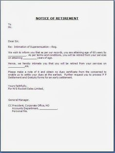 Retirement Letter To Employer Best Photos Of Meeting Follow Up Letter Format Sle  Bu Tarz Benim .
