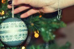 Beautiful sterling silver wishbone bracelet #silver #wishbonecharm #jewellery