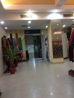 FabIndia Gurgaon
