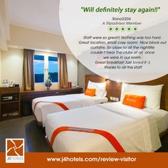 Will definitely stay again 😎 #J4hotelslegian #J4hotels #LifestyleHotel #Lifestyle #HotelBali #Holiday #InstaTravel #Vacation #LegianBali #Wanderlust #Destination #LegianStreet #RoofTopPool #RoofTopSwimmingPool #Bali #Indonesia #HappyHour #Traveler #Backpacker #HappyLife #CozyRoom #Superior #Review #RealGuest #Recommend #LovelyGuest #Experience #Clean #Clear #Tidy