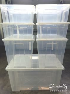 samla box with lid clear the box storage boxes with. Black Bedroom Furniture Sets. Home Design Ideas