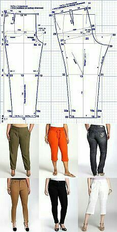 Sewing Pants, Sewing Clothes, Techniques Couture, Sewing T Dress Sewing Patterns, Sewing Patterns Free, Clothing Patterns, Coat Patterns, Pattern Drafting Tutorials, Skirt Patterns, Blouse Patterns, Free Sewing, Sewing Tutorials