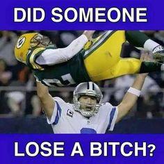 44 Best Vikings Memes Images Football Memes Football Season
