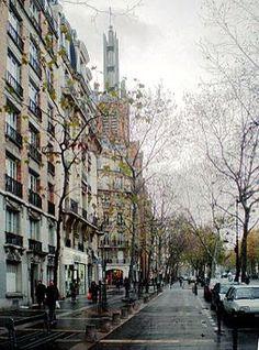 Notre quartier ✌️#boostbastille #daumesnil #lacdaumesnil #lac #bastille #quartierhistorique #couleeverte #avenuedaumesnil #tourdejuillet #geniedelabastille
