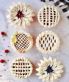 Pies of my dreams!!! #pie #baking #apple #pastry #yum #delicious #food #foodporn #fall #september #amazing #beautiful #food #delicious #travel