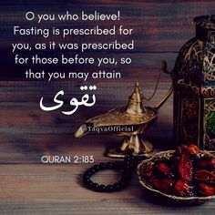Islam Hadith, Islam Quran, Islamic Inspirational Quotes, Islamic Quotes, Hindi Quotes, Islamic Art, Noble Quran, Quran Recitation, Beautiful Quran Quotes