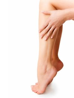 Beauty | Hair Removal | At Home Waxing | Beauty Tips