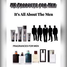 Mary Kay Quotes, Mark Kay, Mary Kay Facial, Mk Men, Interactive Facebook Posts, Selling Mary Kay, Mary Kay Cosmetics, Beauty Consultant, Face Skin Care