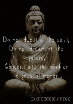 10 Awesome Buddha quotes that will inspire and motivate you