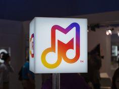 Samsung rumored to be shutting down Milk Music service - https://www.aivanet.com/2016/03/samsung-rumored-to-be-shutting-down-milk-music-service/