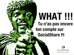 www.social-share.net