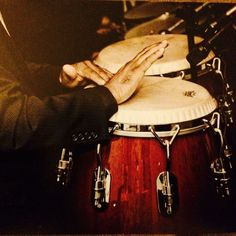 ... conga percussion hand drummers vintage conga conga drums tribute fb