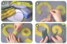 Кликните для закрытия картинки, нажмите и удерживайте для перемещения  diameter på 16 og 9 cm