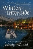 Winter Interlude (California Series, #1)