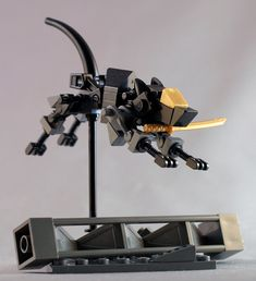 Lego Robot, Lego Man, Lego Mechs, Lego Bionicle, Lego Dragon, Lego Machines, Kid Cobra, Cool Lego Creations, Lego Design