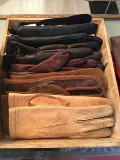 Dandy, Bobby, Moccasins, Flats, Shoes, Fashion, Penny Loafers, Loafers & Slip Ons, Loafers