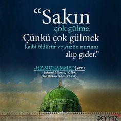 Muhammed Sav, Allah Islam, Economics, Quran, Karma, Muslim, Religion, Sayings, My Love