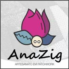 AnaZig