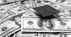 Student Stories: High College Costs