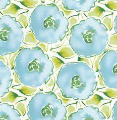 Kathy Davis Journey- Free Spirit Fabrics