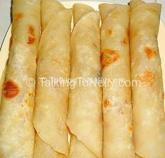 How To Cook Kenyan Chapatis (Chapos) (Flatbread) Crepes, Indian Food Recipes, Ethnic Recipes, Kenyan Recipes, African Recipes, Diabetic Recipes, Healthy Recipes, Kenya Food, African Cuisine