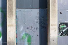 OVO JE GRAFITI GENOCID! / DEKOR / Čavketov pasaž #BeogradskiGrafiti #StreetArt #Graffiti #Beograd #Belgrade #Grafiti