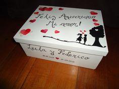 Carpe Diem, Boyfriend Gifts, Catering, Decoupage, Valentines Day, Presents, Activities, Birthday, Fun