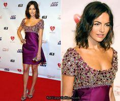 Rosamund Pike   Red Carpet Fashion Awards - Part 4