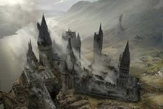May 2 ; anniversary of the Battle of Hogwarts. Conceptual drawings of f … – Magic Pandora Saga Harry Potter, James Potter, Harry Potter Universal, Harry Potter Movies, Harry Potter World, Conceptual Drawing, Desenhos Harry Potter, Slytherin Aesthetic, Harry Potter Pictures