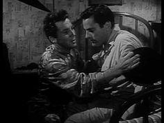 death of a salesman 1951 chunk 2 - YouTube
