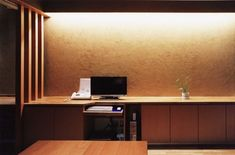 Door Design Interior, Corner Desk, Doors, Lighting, House, Furniture, Home Decor, Corner Table, Decoration Home
