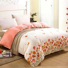 Quilt - quilt - textile / Bedding - Lynx Tmall.com- cat heaven, enough Cat Heaven, Lynx, Comforters, Bedding, Textiles, Quilts, Blanket, Furniture, Home Decor