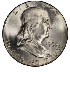 Academy of Coins helps you get answers. How much are coins worth? How to sell coins? How to price coins? Price coins, sell coins, and learn more! Rare Coin Values, Stamp Values, Old Coins Worth Money, Sacagawea Dollar, Sell Coins, Valuable Coins, Coin Prices, Peace Dollar, Quarter Dollar
